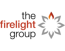 the-firelight-group