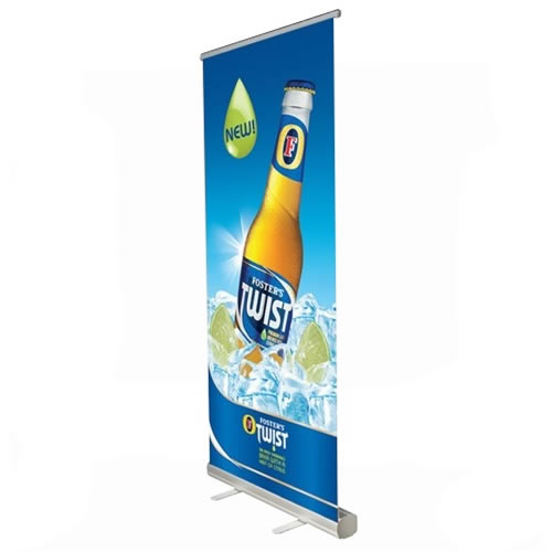 banner_stand